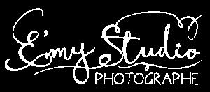 Emy Studio